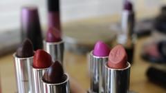 Imágen de Curso Básico de Maquillaje Para el Día
