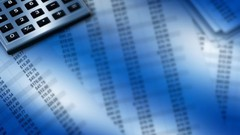IFRS First-Time Adoption Made Easy