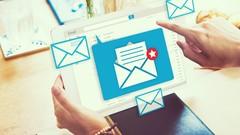 Imágen de Curso Completo de Email Marketing para Negocios y Personas