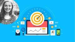 Digital Marketing Secrets for Beginners - A Complete Course - Udemy Coupon
