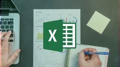 Imágen de Tablas Dinámicas: Análisis de datos en Microsoft Excel.