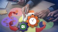 Netcurso-gestion-de-proyectos-con-estandares-pmi
