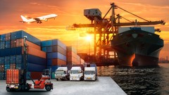 Supply Chain for Management Consultants & Business Analysts - Udemy Coupon