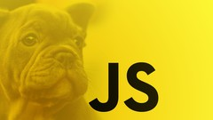 Learn JavaScript: Full-Stack from Scratch - Udemy Coupon