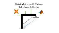 Netcurso-dinamica-estructural