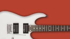 Netcurso-escalas-pentatonicas-para-guitarra-improvisacion-y-solos