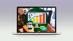 Imágen de Crea sistemas POS Inventarios y ventas con PHP 7 y AdminLTE
