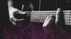Curso Aprende a tocar Guitarra RAPIDO y FACIL con Guitarsimple