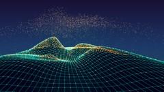 Netcurso-r-data-science