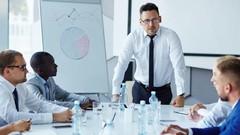 Netcurso-gestion-de-proyectos-con-oracle-primavera-p6