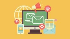 Imágen de Email Marketing: La herramienta de ventas más efectiva