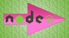 Netcurso-node-js-professionell-und-komplett