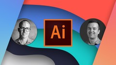 Netcurso-adobe-illustrator-course