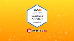 AWS Certified Solutions Architect Associate Practice Exams - Udemy Coupon