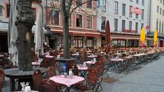 Imágen de Alemán para Hostelería