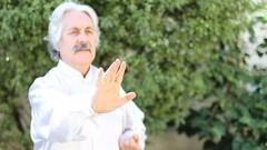 Curso Total Chi Kung: Aprendizaje y práctica con la energía Qigong
