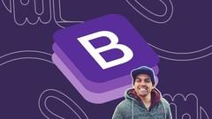 Curso Bootstrap 4 !De 0 a Experto! Curso completo + Forms con PHP