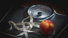 Netcurso-curso-de-actualizacion-en-dietoterapia-de-la-obesidad