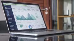 Imágen de Introducción al Business Intelligence y la Minería de Datos.