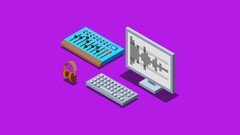 Netcurso-efectos-y-procesadores-de-audio-usos-y-funcionamiento