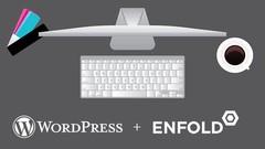 Netcurso-kurs-wordpress-webseite-mit-dem-premium-theme-enfold-aufbauen