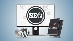 Netcurso-seo-content-marketing