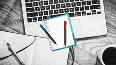 Imágen de Copywriting: Aumenta las Ventas Escribiendo Textos Perfectos