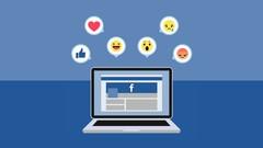 Netcurso-facebook-seiten-meisterkurs-der-komplette-facebook-kurs