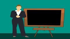 Imágen de Ingles Tecnico Para Principiantes: Practica Lo Que Aprendez
