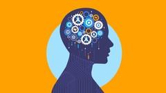 Imágen de Curso completo de Machine Learning: Data Science en Python