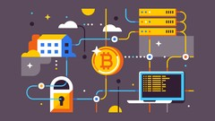 Learn Blockchain Technology & Cryptocurrency in Java - Udemy Coupon