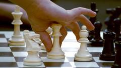 Netcurso-ajedrez-desde-cero