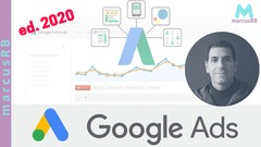 Netcurso-google-adwords-2018-desde-fundamentos-hasta-optimizacion