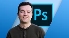 Netcurso-photoshop-cc-para-principiantes
