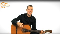 Netcurso-gitarre-lernen-in-4-wochen-crashkurs