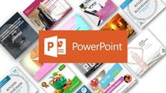 Curso Diseño en Powerpoint para Facebook, Instagram y otras redes