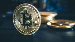 Imágen de Bitcoin, Blockchain y Criptomonedas: La guía completa