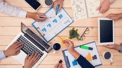Strategy for Management Consultants & Business Analysts - Udemy Coupon
