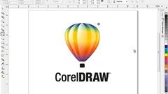 Netcurso-curso-completo-de-corel-draw-de-0-a-experto