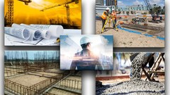 Basics of Civil Engineering in Construction - Udemy Coupon
