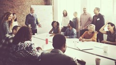Netcurso-comunicacion-liderazgo