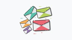 Imágen de Guía completa para ser un profesional del e-mail marketing