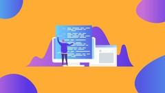 Sıfırdan İleri Seviye Modern Javascript Dersleri ES7+