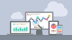 Netcurso-analitica-web-con-google-analytics