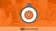 Certified Quality Engineer Training - Udemy Coupon