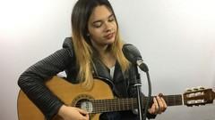 Imágen de Cómo Acompañar tus Canciones con la Guitarra