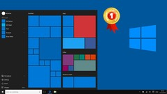 Complete Windows Server 2016 Administration Course - Udemy Coupon