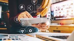 Imágen de Marketing Digital Completo: Desde Cero a Experto en el 2020