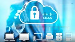 Imágen de Soluciones Seguridad Cisco