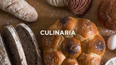 Netcurso-introduccion-a-la-panaderia